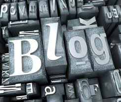Reality-Steve-Tips-for-being-a-Successful-Blogger