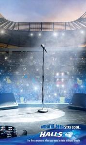 halls_rock_concert_copy