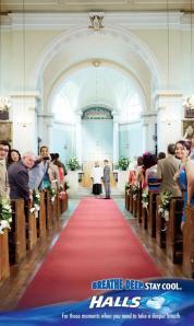 halls_wedding_copy