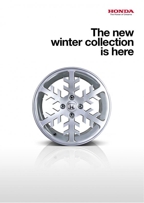 honda_wintercollection