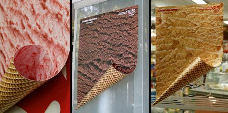 icecreamposters01