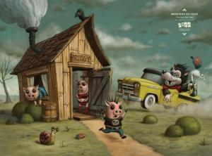 three_little_pigs_aotw
